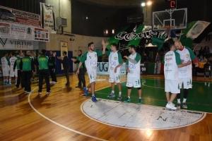BasketCorato_2016-08-20_AlViaIlRadunoIl24Agosto_201608201119