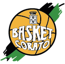 As Basket Corato Logo